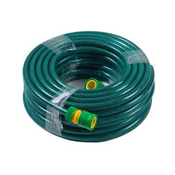 象头/XIANGTOU GM0420 花园水管