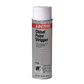 乐泰垫片清除剂,Loctite 79040,510g