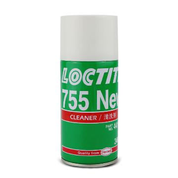 乐泰清洗剂,Loctite 755,340g