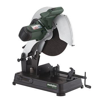 麦太保型材切割机,CS23-355,602335000