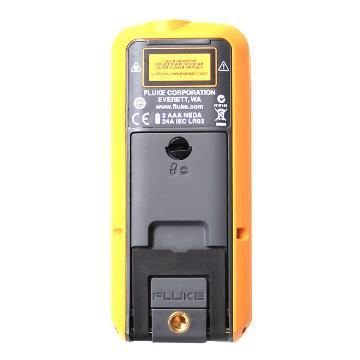 福禄克/FLUKE FLUKE-424D激光测距仪,100m量程