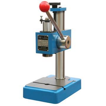 黄山 压轴机J01-0.3,规格300kg