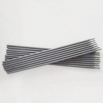 上焊钢结构焊条,J507(E5015),Φ2.5 ,5公斤/包