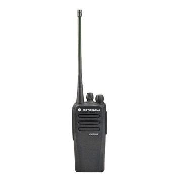 数字无线对讲机,IP55防护标准XIR P3688锂电池(如需调频,请告知)