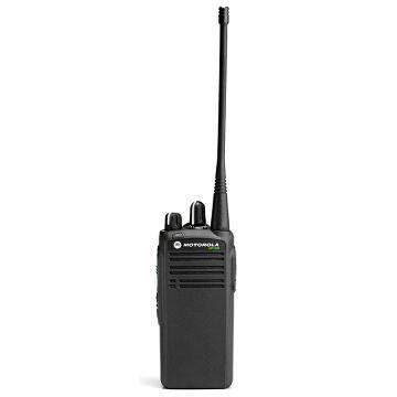 (已停产)对讲机,摩托罗拉 CP1200(如需调频,请告知)替代型号XIR C1200