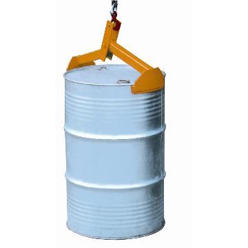 虎力 油桶吊,载重(kg):350