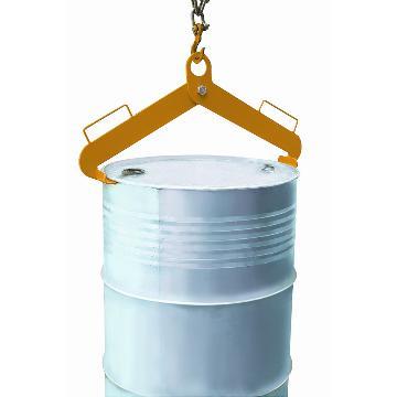 油桶吊,载重(kg):500