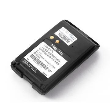 A8对讲机配套电池