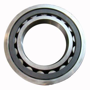NTN圆柱滚子轴承,N219