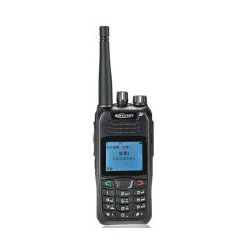 科立讯 数字对讲机,S780