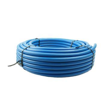 氧气管,10mm直径,30m/卷