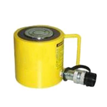 恩派克薄型液压油缸,700bar,RCS-1002﹡