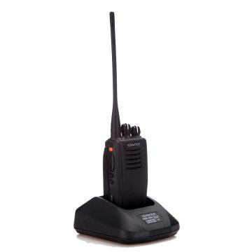 防爆数字对讲机,NX320 C2 IS(防爆不带键盘) 400-470频率(如需调频,请告知)