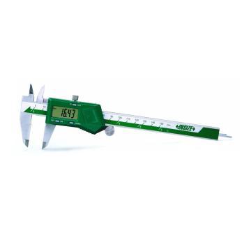 "INSIZE 数显卡尺,0-300mm/0-12"",1108-300C"