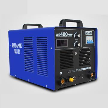 瑞凌氩弧/手工焊机,WS400A,380V
