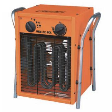 方形电暖风机,雷明顿,REM 3.3,3.3KW
