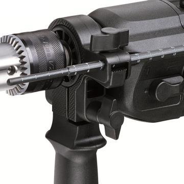 博世冲击钻,13mm正反转可调速 800W,GSB20-2RE,06011A2181