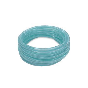 上海瑞应/RUIYING EP25-50 PVC纤维增强管