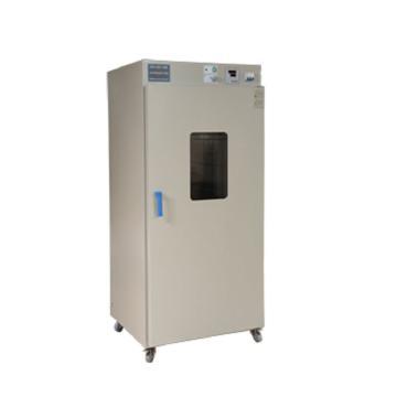 电热鼓风干燥箱,GZX-9420MBE,控温范围:RT+5~250℃,内胆尺寸:600×585×1300mm