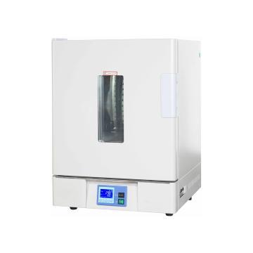 精密鼓风干燥箱,一恒,液晶显示,BPg-9056A,控温范围:RT+10~200℃,容积:50L,内胆尺寸:375*370*370mm