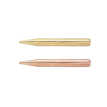桥防 防爆钎子,铝青铜,18*160mm,223D-1002AL