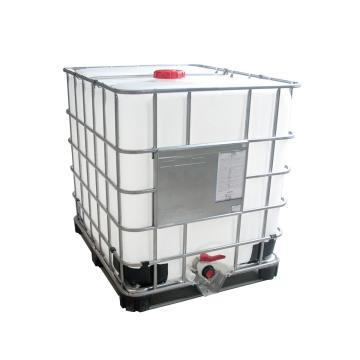 防静电,IBC吨桶,白色