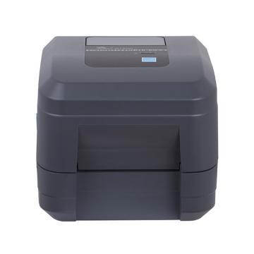 斑马条码打印机,GT800  200dpi