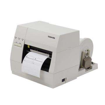 东芝打印机,B-462TS