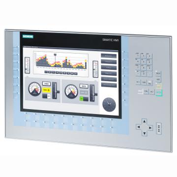 西门子/SIEMENS 6AV2124-1MC01-0AX0触摸屏