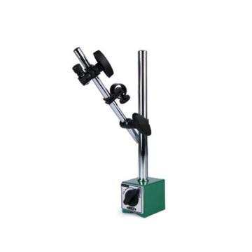 英示 INSIZE 磁性表座,带微调,6202-80