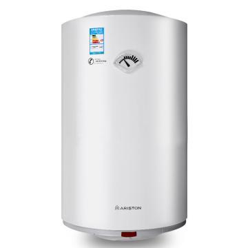 DOVE系列电热水器,阿里斯顿,D80VE1.2,1.2KW,80L