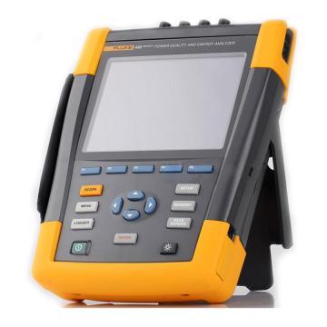 福禄克/FLUKE FLUKE 435II电能质量分析仪