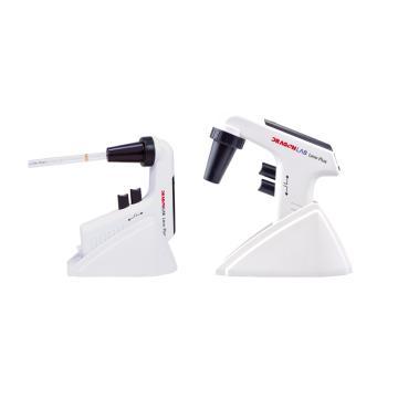 LevoPlus大容量电动移液器