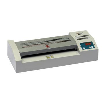 金典塑封机, GD-320H