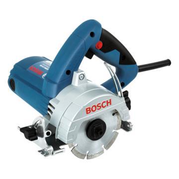博世云石切割机,110mm锯片 1300W,GDM 13-34,060136A280