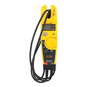 福禄克/FLUKE T5-1000电压电流通断测试仪