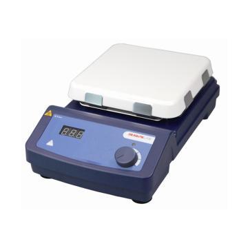 电加热板,HP550-S 套装,大龙