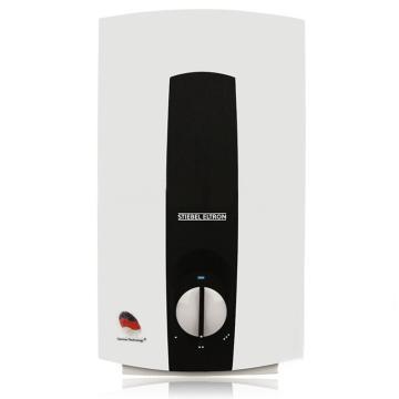 斯宝亚创 电子恒温即热式电热水器,DHC 8EL,220V,8kw,带多功能防菌花洒套装,不含安装及辅材