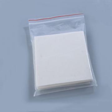 国产称量纸100*100㎜,500张/袋