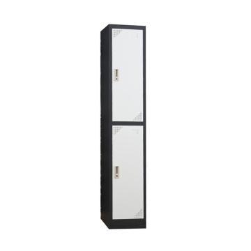 单二门更衣柜,1850*900*325 钢板0.8mm 仅限上海