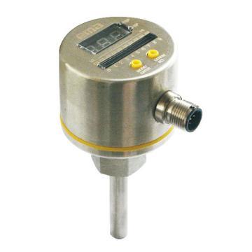 伊玛/EMA FL62流动温度传感器