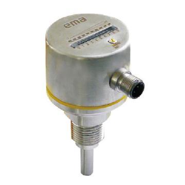 伊玛/EMA FL63旋钮式流动传感器
