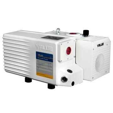 飞越 VSV-200 VSV系列单级真空泵