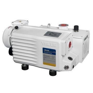 飞越 VSV-100 VSV系列单级真空泵