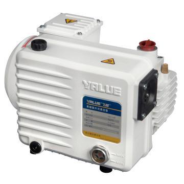 飞越 VSV-20 VSV系列单级真空泵
