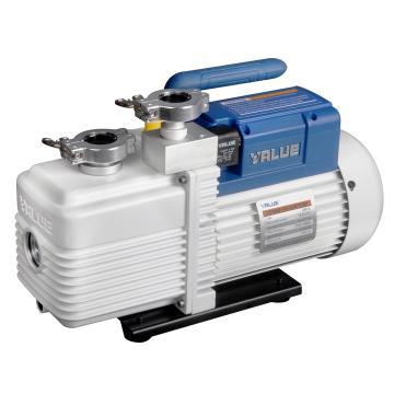 飞越 VRI-2 VRI系列双级真空泵