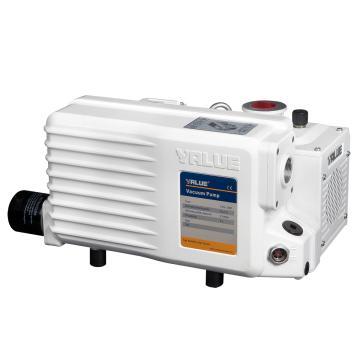 飞越 VSV-40 VSV系列单级真空泵