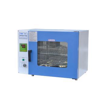 (不锈钢数显式)鼓风干燥箱,室温+10℃~200℃,DHG-9203A