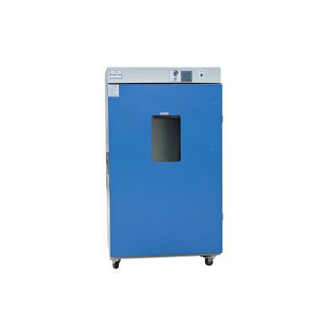 不锈钢数显干燥箱箱,室温+10℃~300℃,外门带外观窗,DHG-9626A