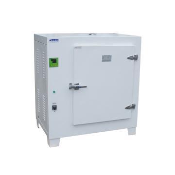 高温干燥箱,RT+10~500℃,136L